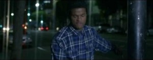Video: Trevor Jackson - One Girl